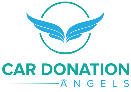 Car Donation Angels